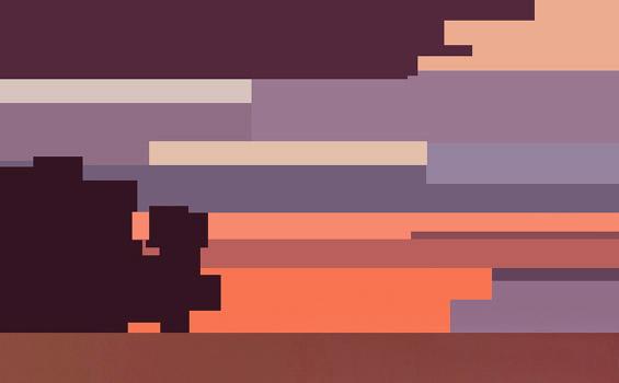 ... пейзажная живопись и графика. Хлебное: www.symchromism.com/un/Ynk1301.php